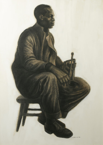 Black Art Project Swann Galleries African-american Fine Auction 2303
