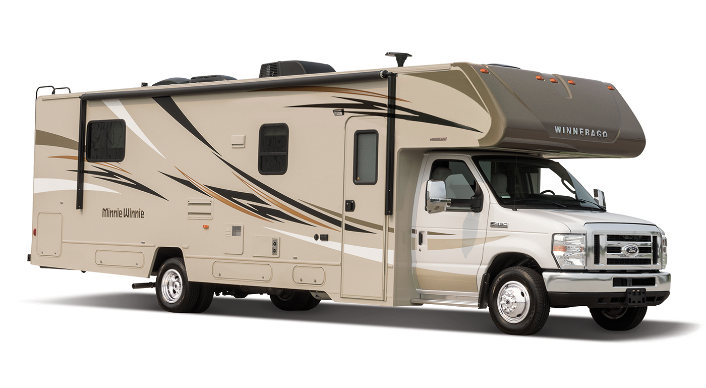 Motorhomes For Sale Rv Trader With Perfect Style Fakrub Com