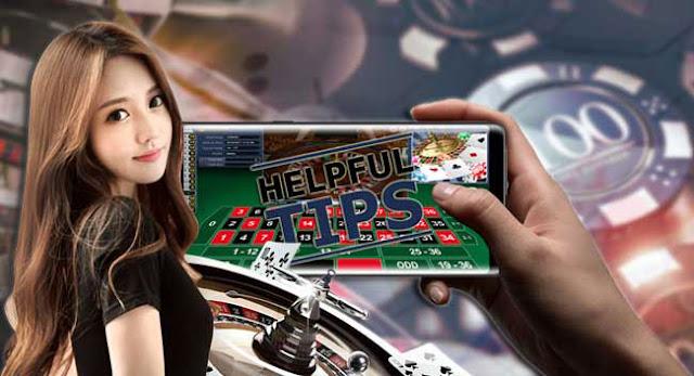 Casino directory world globus casino
