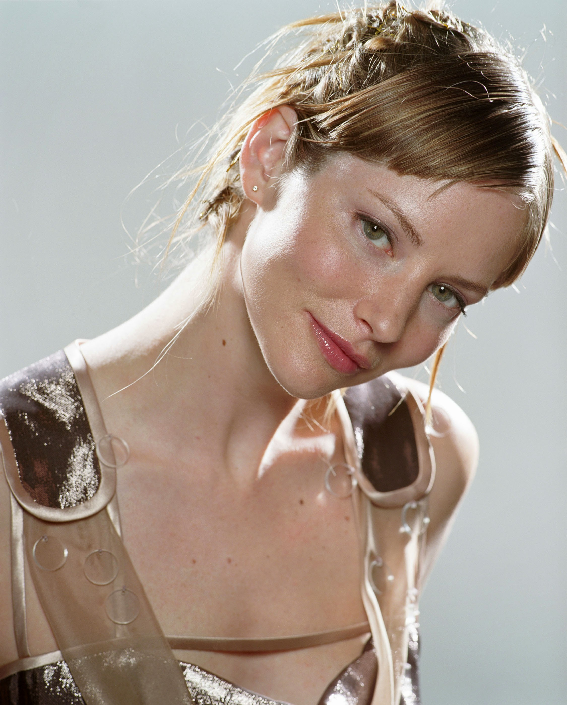 Were visited Sienna guillory fakes right! good