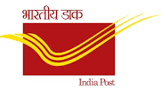 Indian Post Rajasthan Recruitment