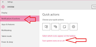 How to Get Back Volume Icon In Taskbar in Windows 10,volume icon missing,how to get back,show hide volume icon,audio problem in wndows 10,windows 10 volume icon,how to get back volume icon,sound problem in windows 10,audio problem,issue,how to fix,how to show,how to do,driver,audio driver,how to update,how to get taskbar volume icon,taskbar volume icon in windows 10,missing volume icon in windows 10,windows 8,mic,sound issue,speaker issue