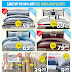 JYSK Bed Bath Home Flyer March 23 to 29, 2017