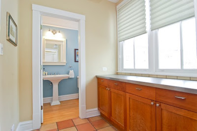 The Chicago Real Estate Local: New Price! Wonderful single ...