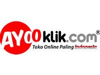 Lowongan Kerja Accounting Tax di PT. Airmas Sinergi Informatika (Ayooklik.com) - Semarang