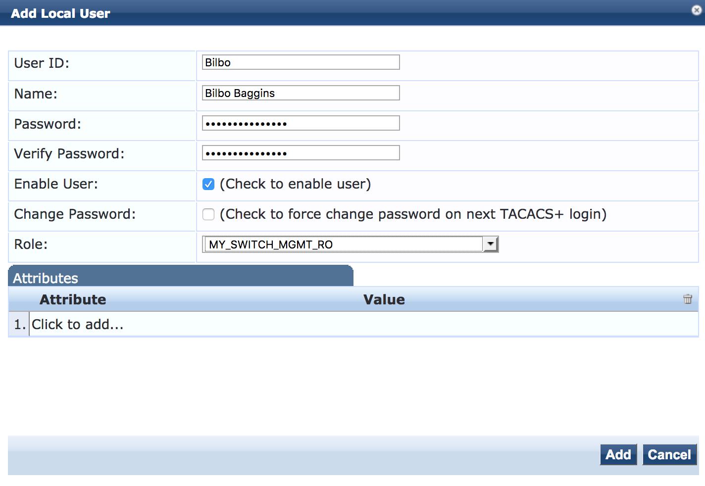 The Dark Art - 802 11: Cisco WCS and NCS (Prime