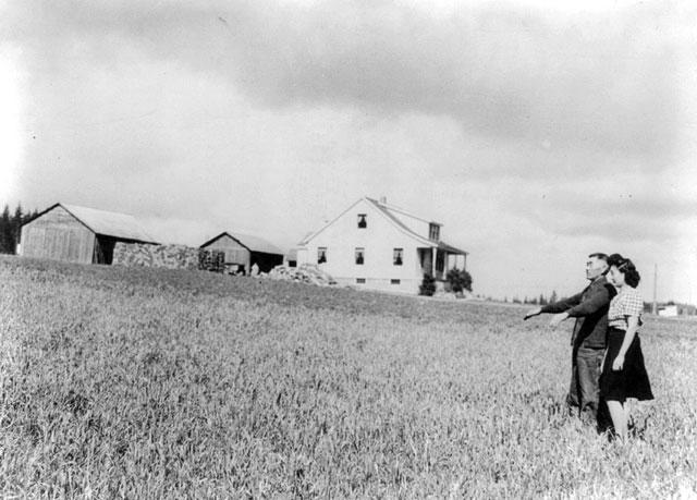 Bainbridge Island, 23 March 1942 worldwartwo.filminspector.com