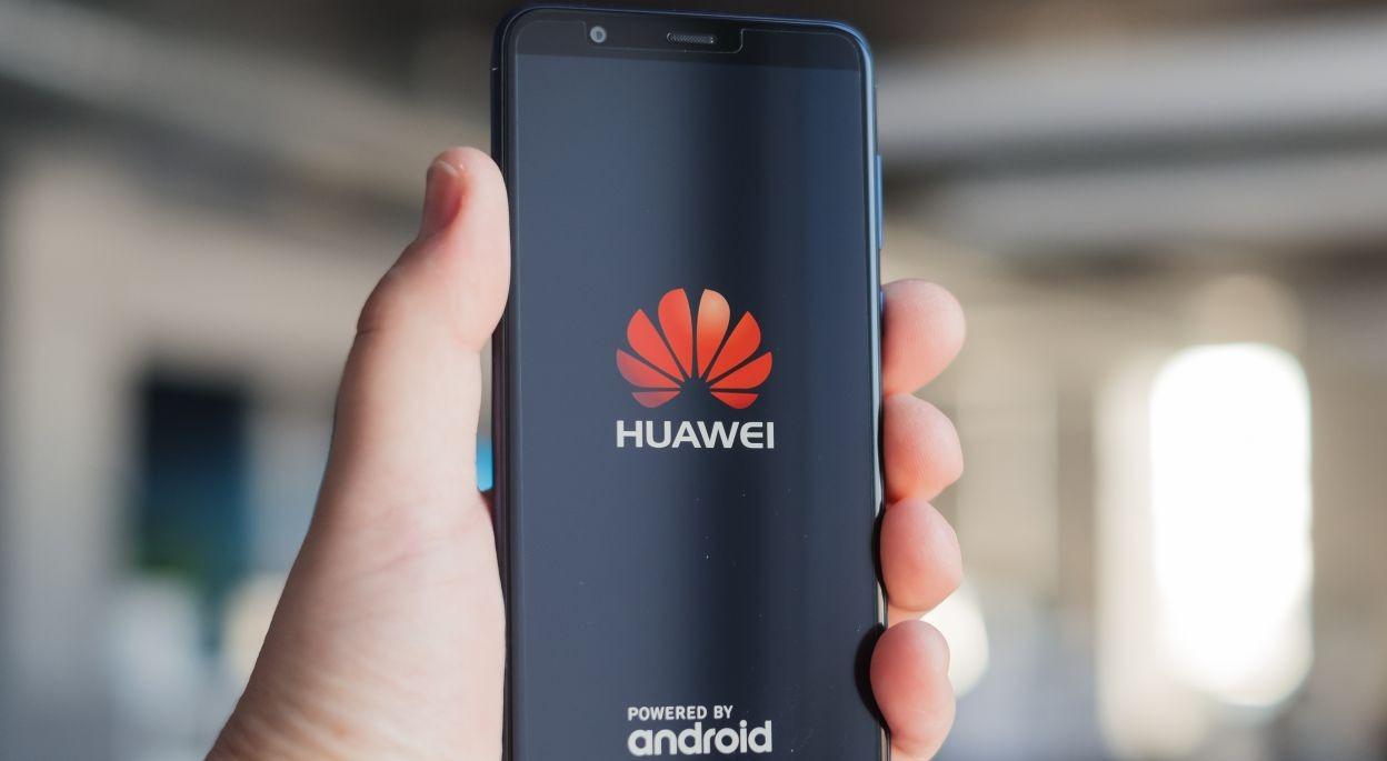 huawei-lider-mercado-smartphone