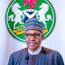 BREAKING NEWS: President Buhari To Appear On NTA This Evening