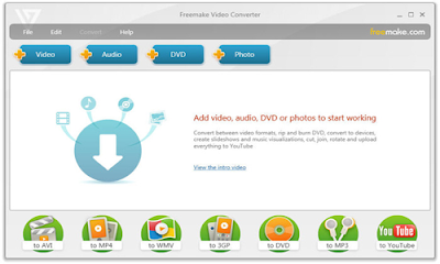 youtube playlist video downloader online