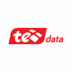 تغيير ,اسم ,شركة ,تى اى داتا ,الانترنت ,adsl ,مصر ,اليوم ,27 اغسطس 2016 ,المصرية للاتصالات