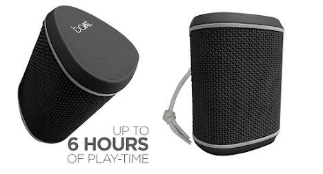 boAt Stone 170 5W Bluetooth Speaker, Best Bluetooth Speaker in India