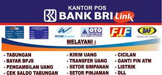 Cara Transfer Ke Sesama Rekening BRI Dan Bank Lain Dengan Menggunakan BRILINK