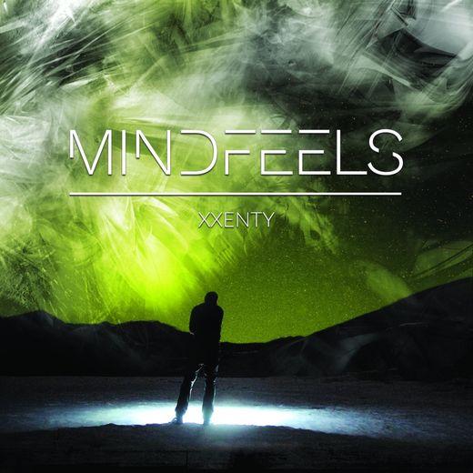 MINDFEELS - XXenty (2017) full