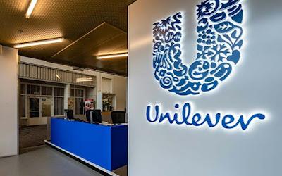 Distributor Unilever Jakarta Untuk Menjadi Mitra Penjualan Produk