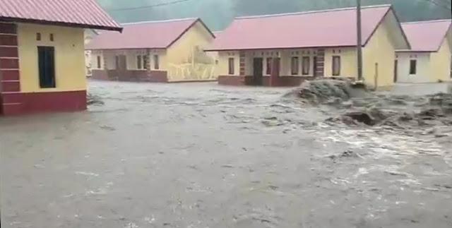Andi Bahar Arsyad: BPBD Kepulauan Selayar Siaga Banjir