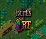 fates-of-ort