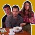 Unindo a família | Younger - 6ª Temporada - Episódio 06