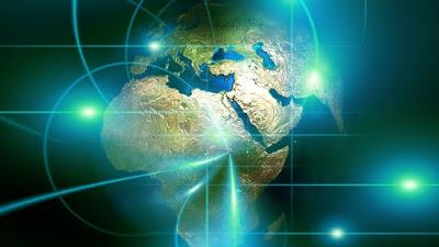 La economia global del siglo XXI se rige por las criptomonedas, es un medio economico, accesible, y abierto, para el intercambio monetario