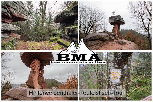 http://www.best-mountain-artists.de/2016/03/teufelstisch-hinterweidenthal.html