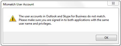 how to close skype account 2016