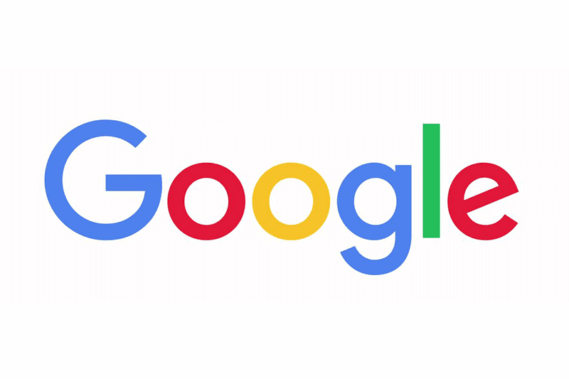 Google commits USD 800 Million for COVID-19 crisis response