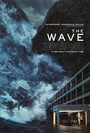 The Wave, Kisah Tsunami Besar di Norwegia.jpg