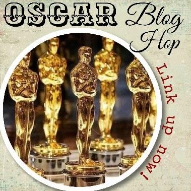 Oscars Blog Hop Red Carpet Mom Bloggers