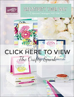Click to view Stampin' Up! Annual Catalogue