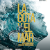 """""""La gota y el mar"""" se presenta en el Foro Shakespeare hasta el 13 de junio del 2021"""