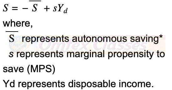 OMTEX CLASSES MAHARASHTRA : Distinguish between: 5