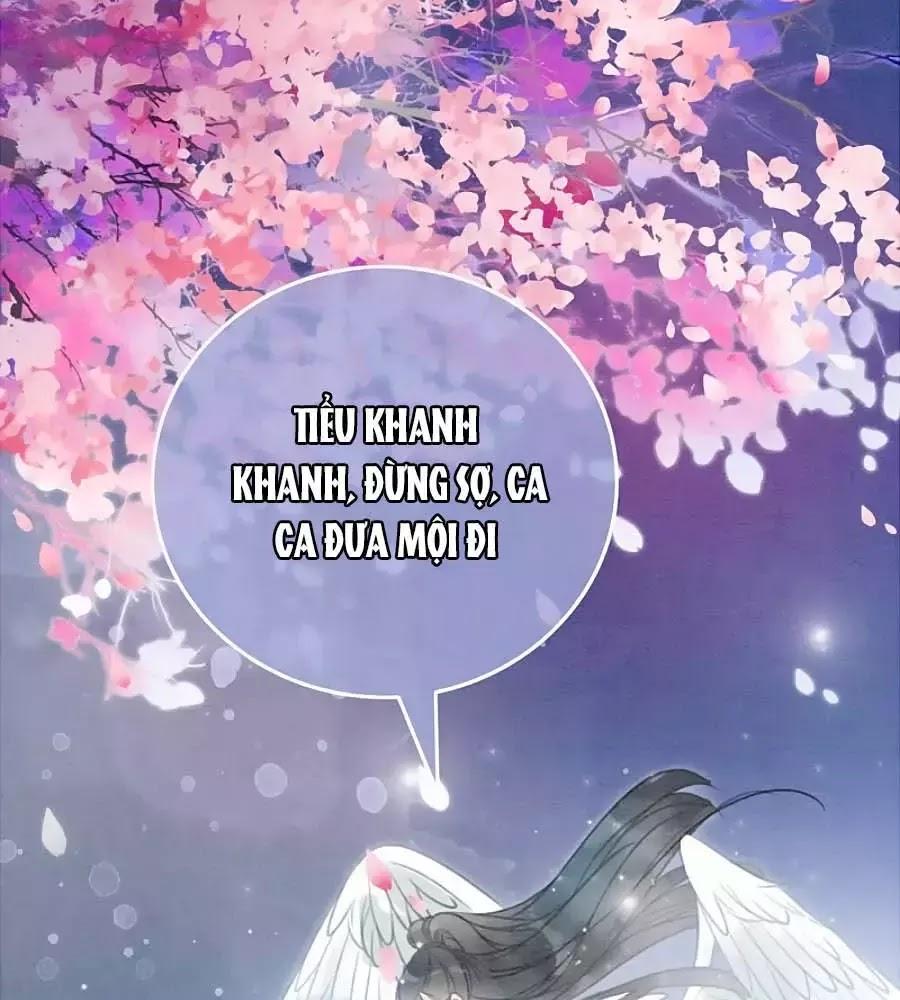 Triều Đình Có Yêu Khí Chapter 34 - Trang 73