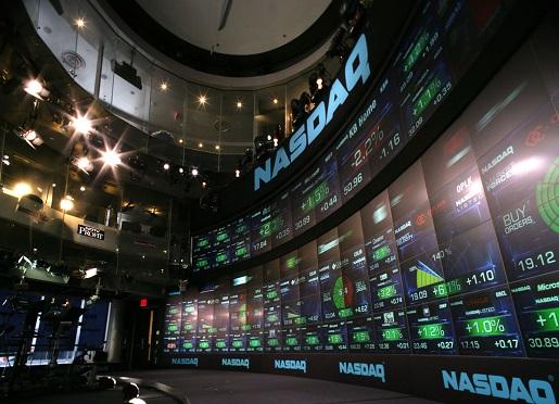 Los pros y los contras de los índices bursátiles para invertir