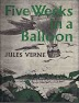 [PDF]  Five Weeks In A Balloon By Jules Vern In Pdf