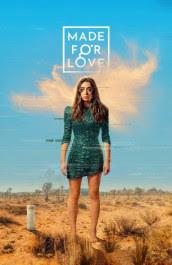Made For Love Temporada 1