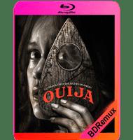 OUIJA (2014) BDREMUX 1080P MKV ESPAÑOL LATINO