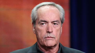 Hollywood actor Powers Boothe is dead