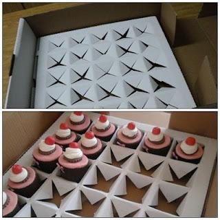 132d066a67a004dca43a76f2771ce23c - vender cupcakes? O que você precisa para começar