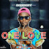 Download Music: Soxxzy - ONE LOVE (Prod. By BrayneZee)