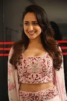 Pragya Jaiswal in stunning Pink Ghagra CHoli at Jaya Janaki Nayaka press meet 10.08.2017 022.JPG