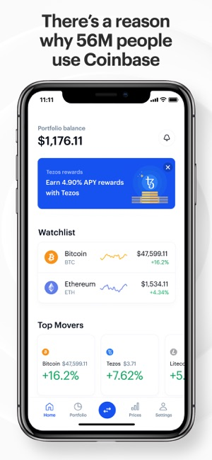 Claim Your Free Crypto Here...