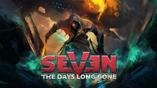 Free Download Seven: The Days Long Gone PC Game