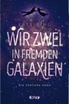 https://miss-page-turner.blogspot.com/2017/06/rezension-wir-zwei-in-fremden-galaxien.html