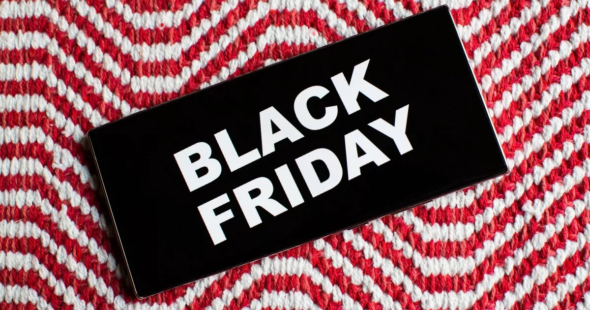 Μήνας Black Friday - 50000€+ εξοικονόμησαν τα μέλη του apopou