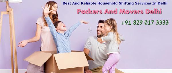 Image hotlink - 'https://1.bp.blogspot.com/-6MMNbGMwp8Y/W1sNWm1D7qI/AAAAAAAABw4/1wQgdmv-BUoD0ttE91yzZD8pFTa77msDgCLcBGAs/s600/packers-movers-delhi-32.jpg'