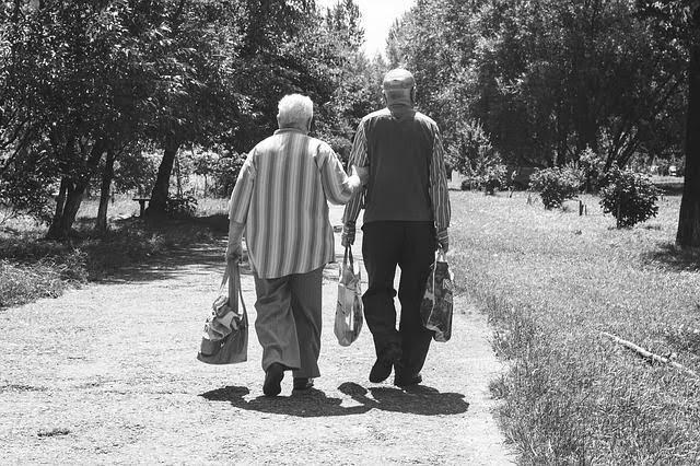 Como se preparar melhor para a aposentadoria? Veja essas 11 dicas de Humble Dollar.