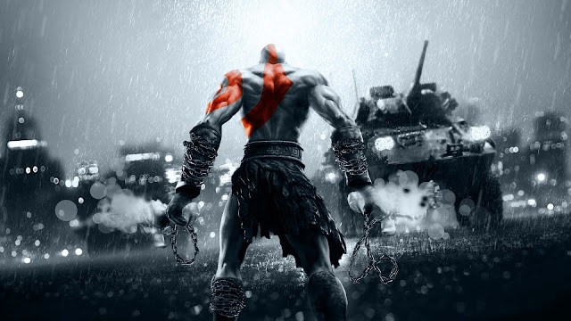 god_of_war_wallpaper_4k
