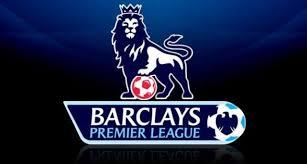Liga Inggris Dimulai Hari Sabtu, 12 Agustus 2017 Di RCTI