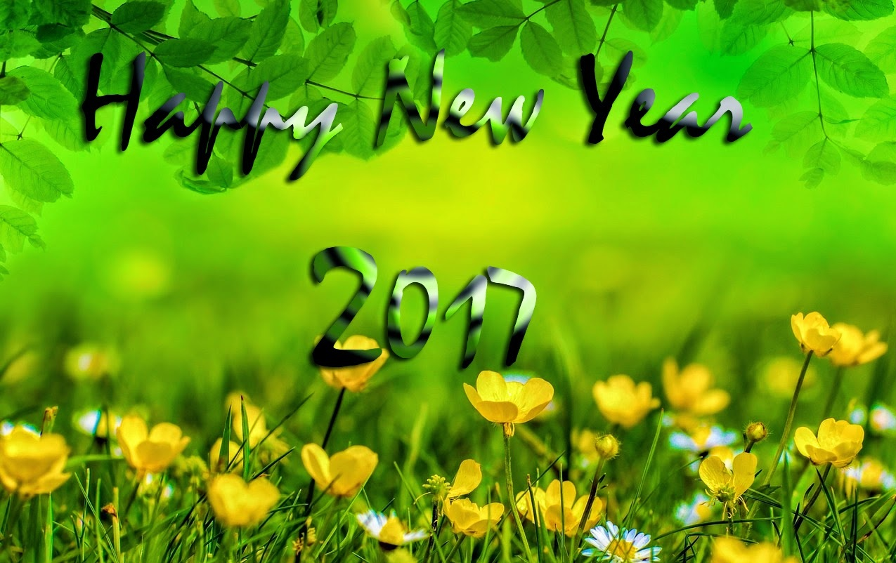Wallpaper download 2017 - Happy New Year 2017 Images
