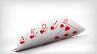 Agen Poker dan Domino Terpercaya